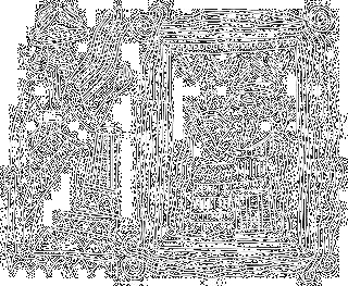 prostitutas desnudas prostitutas babilonia